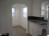 719 9th Ave - Photo 26