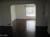 719 9th Ave - Photo 5