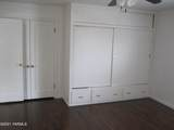719 9th Ave - Photo 8
