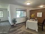 906 40th Ave - Photo 8