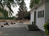 627/621 80th Ave - Photo 41