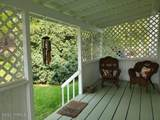 627/621 80th Ave - Photo 44