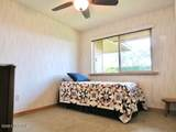 101 48th Ave - Photo 13