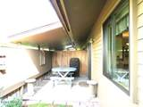 101 48th Ave - Photo 16