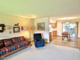 101 48th Ave - Photo 6