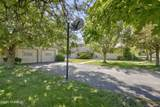 270 Mccormick Rd - Photo 2