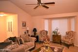 1028 88th Ave - Photo 4