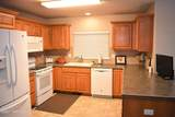 1028 88th Ave - Photo 5