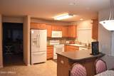 1028 88th Ave - Photo 6