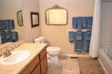 1028 88th Ave - Photo 8
