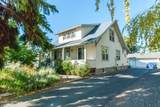 106 45th Ave - Photo 1
