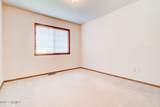 213 70th Ave - Photo 12