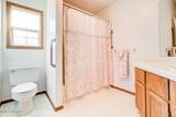 213 70th Ave - Photo 14