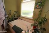 901 79th Ave - Photo 26