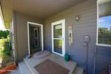 901 79th Ave - Photo 34