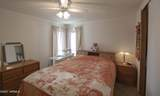 903 34th Ave - Photo 12