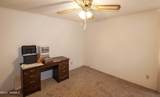 903 34th Ave - Photo 14