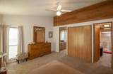 903 34th Ave - Photo 15