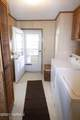 903 34th Ave - Photo 6