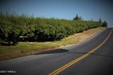 NKA Knight Hill Dr - Photo 7
