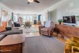 610 25th Ave - Photo 10