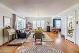 610 25th Ave - Photo 12