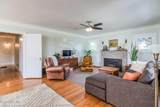 610 25th Ave - Photo 13