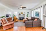 610 25th Ave - Photo 14