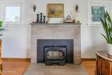 610 25th Ave - Photo 15