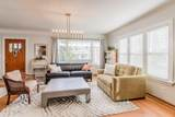 610 25th Ave - Photo 16