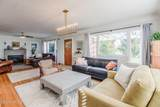 610 25th Ave - Photo 17