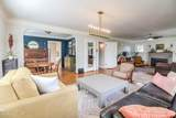 610 25th Ave - Photo 18