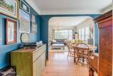 610 25th Ave - Photo 19