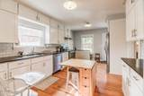 610 25th Ave - Photo 22