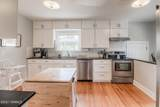 610 25th Ave - Photo 23