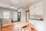 610 25th Ave - Photo 24