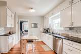 610 25th Ave - Photo 25