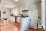 610 25th Ave - Photo 26