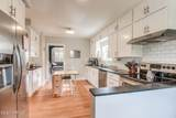 610 25th Ave - Photo 27