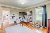610 25th Ave - Photo 32