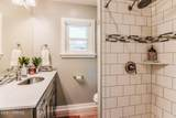 610 25th Ave - Photo 33