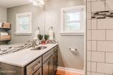 610 25th Ave - Photo 34