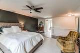 610 25th Ave - Photo 39