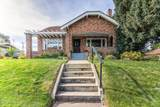 610 25th Ave - Photo 4