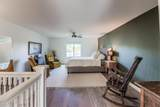 610 25th Ave - Photo 40
