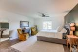 610 25th Ave - Photo 41