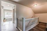 610 25th Ave - Photo 42