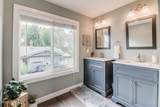 610 25th Ave - Photo 43