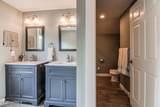 610 25th Ave - Photo 44