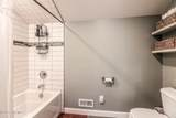 610 25th Ave - Photo 46